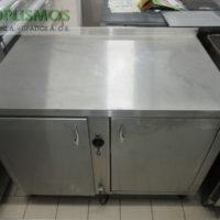 IMG 2689 200x200 - Στόφα ηλεκτρική 110cm