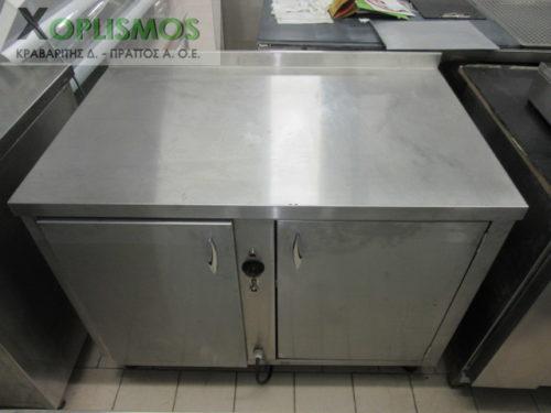 IMG 2689 500x375 - Στόφα ηλεκτρική 110cm