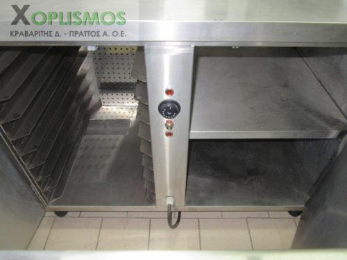 IMG 2690 500x375 - Στόφα ηλεκτρική 110cm