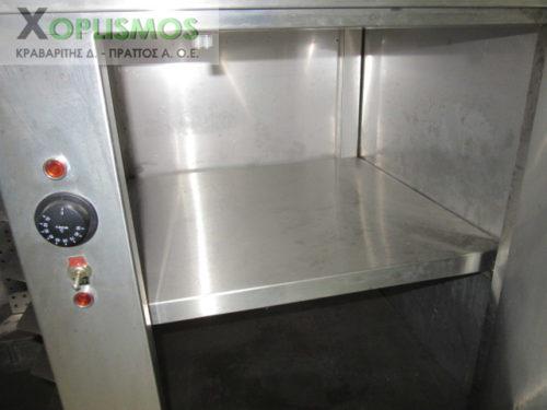 IMG 2692 500x375 - Στόφα ηλεκτρική 110cm