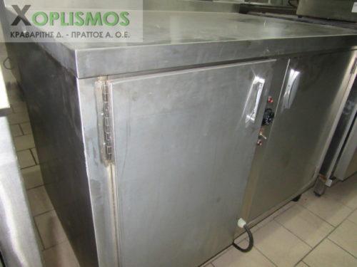 IMG 2693 500x375 - Στόφα ηλεκτρική 110cm