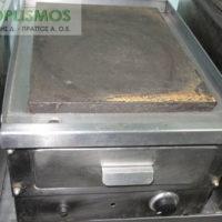 IMG 2700 200x200 - Πλατό μονό