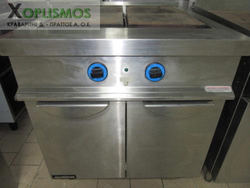 IMG 2733 500x375 - Πλατό ηλεκτρικό ALUMINOX