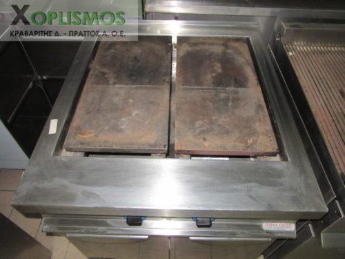 IMG 2734 500x375 - Πλατό ηλεκτρικό ALUMINOX