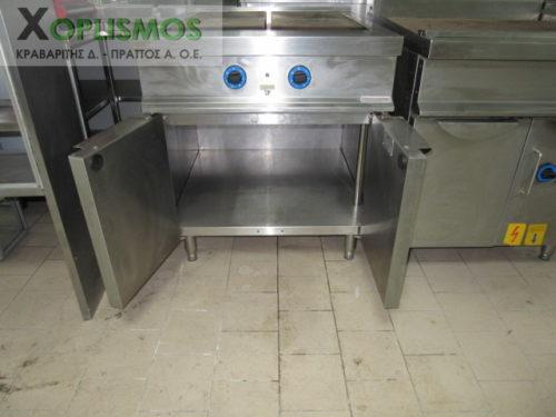 IMG 2735 500x375 - Πλατό ηλεκτρικό ALUMINOX