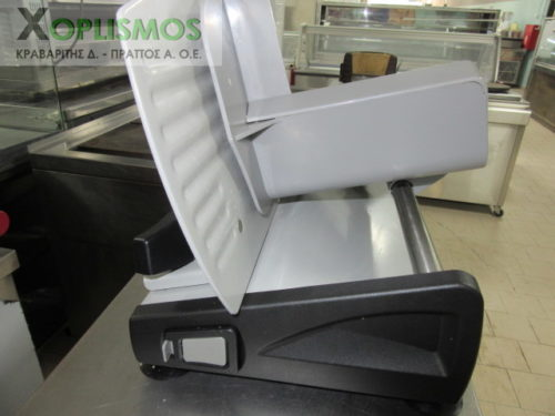 IMG 2740 500x375 - Ζαμπονομηχανή Φ190