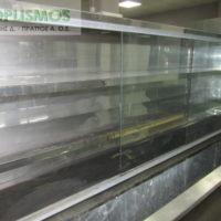IMG 2747 200x200 - Επιτοίχια ποτηριέρα