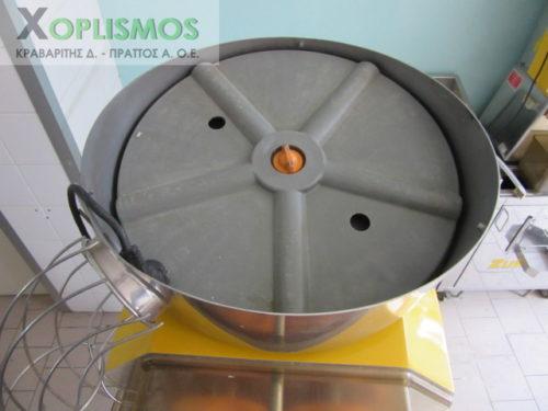 IMG 2752 500x375 - Αποχυμωτής πορτοκαλιών ZUMEX
