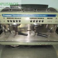 IMG 2759 200x200 - Μηχανή Εσπρέσσο Αυτόματη FAEMA