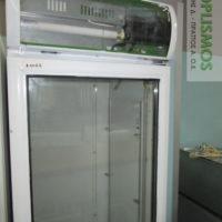 IMG 2869 e1521488679649 200x200 - Ψυγείο μπύρας INTERCOOL