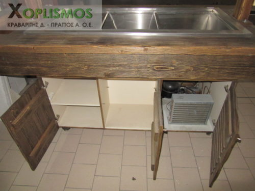 Salad Bar zesto kai kryo 11 500x375 - Salad Bar μπεν μαρί