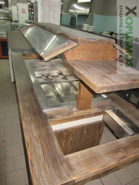 Salad Bar zesto kai kryo 15 e1521406656825 - Salad Bar μπεν μαρί