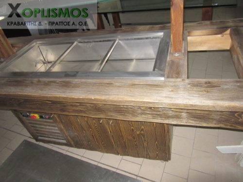 Salad Bar zesto kai kryo 17 500x375 - Salad Bar μπεν μαρί