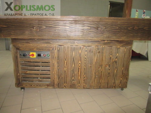 Salad Bar zesto kai kryo 3 500x375 - Salad Bar μπεν μαρί