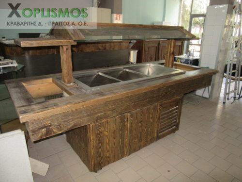 Salad Bar zesto kai kryo 9 500x375 - Salad Bar μπεν μαρί