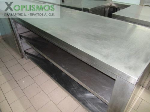 ermario kleisto 2 1 500x375 - Ερμάριο Κλειστό 180cm