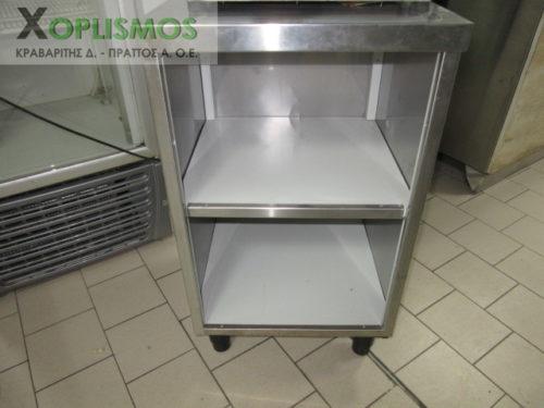 ermario kleisto 2 500x375 - Ερμάριο κλειστό 50cm