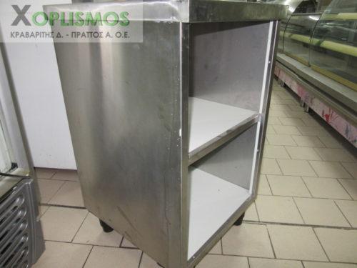 ermario kleisto 3 500x375 - Ερμάριο κλειστό 50cm