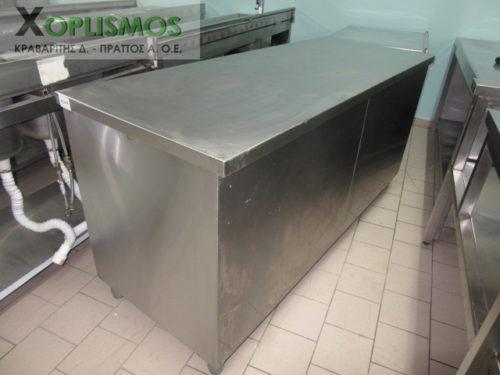 ermario kleisto 4 1 500x375 - Ερμάριο Κλειστό 180cm