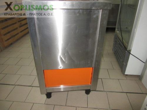 ermario kleisto 4 500x375 - Ερμάριο κλειστό 50cm