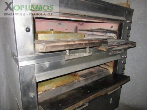 fournos pizza me stofa 4 500x375 - Φούρνος πίτσας