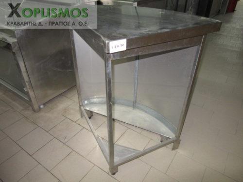 goniako ermario 3 500x375 - Ερμάριο ανοιχτό 50cm