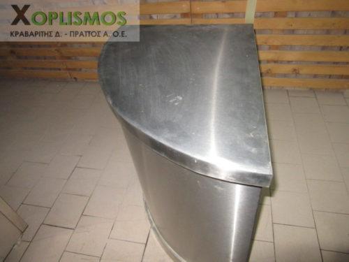 goniako ermario 4 500x375 - Ερμάριο ανοιχτό 50cm