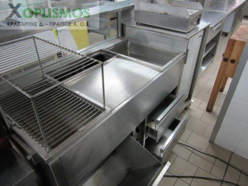 kantina hot dog 8 500x375 - Hot Dog Καντίνα