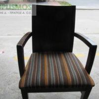 karekla xylini mexil 4 200x200 - Καρέκλα Ξύλινη MEXIL