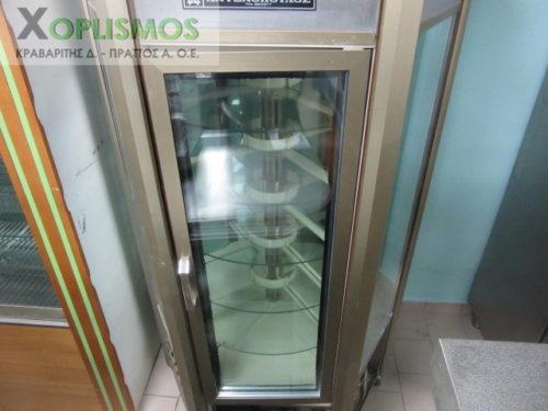 katapsiktis vitrina glykon 2 500x375 - Καταψύκτης Γλυκών