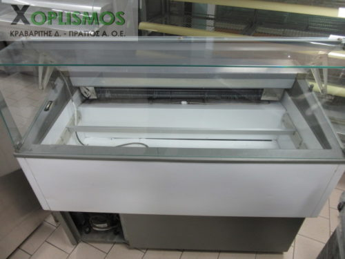 katapsyksi vitrina 2 500x375 - Κατάψυξη Βιτρίνα 135cm