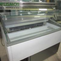katapsyksi vitrina 3 200x200 - Κατάψυξη Βιτρίνα 135cm