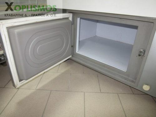 katapsyksi vitrina 6 500x375 - Κατάψυξη Βιτρίνα 135cm