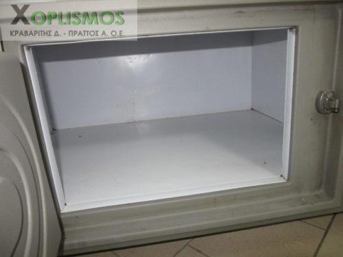 katapsyksi vitrina 7 500x375 - Κατάψυξη Βιτρίνα 135cm