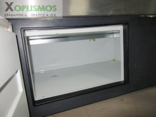katapsyksi vitrina 9 500x375 - Κατάψυξη Βιτρίνα 180cm