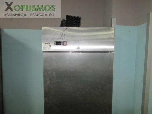 katapsyktis thalamos 2 500x375 - Καταψύκτης Θάλαμος RSI