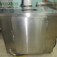 metaxeirismeni tyriera 2 200x200 - Ψυγείο - Τυριέρα 1m