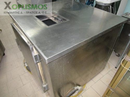 metaxeirismeni tyriera 6 500x375 - Ψυγείο - Τυριέρα 1m