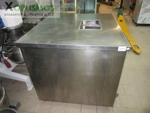 metaxeirismeni tyriera 7 500x375 - Ψυγείο - Τυριέρα 1m