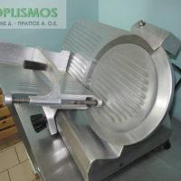 metaxeirismeni zamponomixani 3 200x200 - Ζαμπονομηχανή Φ300