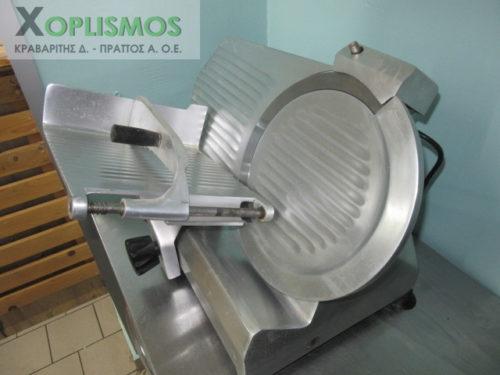 metaxeirismeni zamponomixani 3 500x375 - Ζαμπονομηχανή Φ300