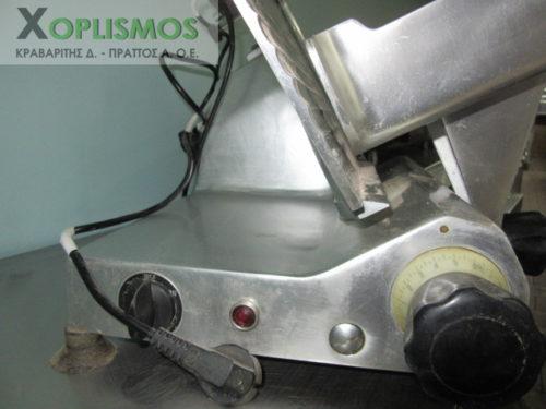 metaxeirismeni zamponomixani 4 500x375 - Ζαμπονομηχανή Φ300