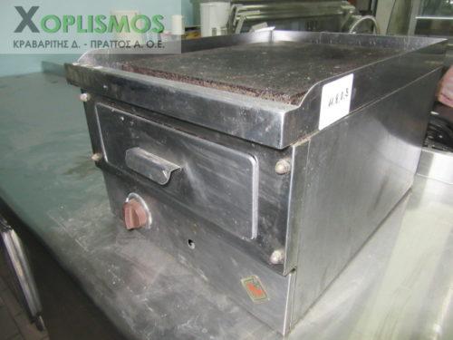 metaxeirismeno ilektriko plato 2 1 500x375 - Πλατό ηλεκτρικό 40cm