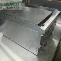 metaxeirismeno ilektriko plato 3 1 200x200 - Πλατό ηλεκτρικό 40cm