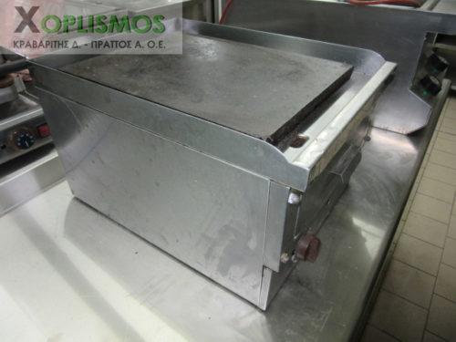 metaxeirismeno ilektriko plato 3 1 500x375 - Πλατό ηλεκτρικό 40cm