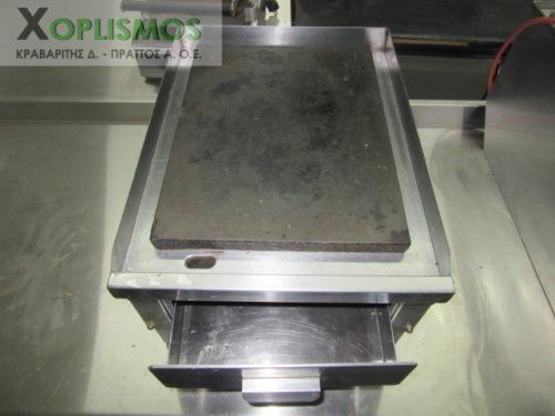metaxeirismeno ilektriko plato 5 1 500x375 - Πλατό ηλεκτρικό 40cm