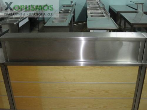 metaxeirismeno kleisto ermario 3 10 500x375 - Ερμάριο Κλειστό 170cm μεταχειρισμένο