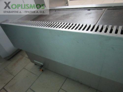metaxeirismeno plato aeriou 4 500x375 - Πλατό αερίου NORTH