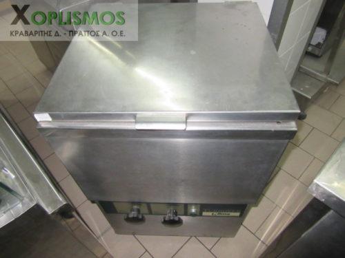 metaxeirismeno plyntirio laxanikon 5 500x375 - Πλυντήριο Λαχανικών