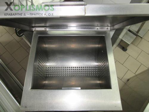 metaxeirismeno plyntirio laxanikon 6 500x375 - Πλυντήριο Λαχανικών